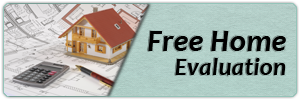 Free Home Evaluation, Asim Halai REALTOR